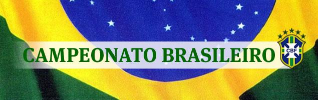 CBF divulga transmissões da penúltima rodada do Brasileirão