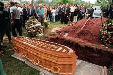 enterro