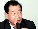 O deputado Paulo Kobayashi, que morreu ontem em SP