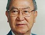 O ex-deputado Diogo Nomura