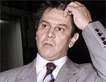 CPI dos Correios quebrou sigilos de Roberto Jefferson