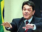 Roberto Jefferson, em depoimento na CPI