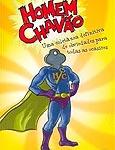 Gaste o verbo com o livro do Homem Chavão