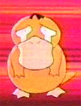 Psyduck está arrasado com as férias do colunista, mas entende