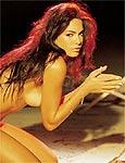 "Capa da ""Playboy"" se arrepende de posar nua e tem ataque de estrelismo"