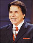 Silvio Santos tinha em mente game milionário