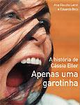 20050928-livro.jpg