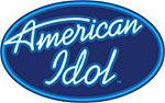 American Idol original