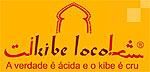 Kibe Loco na TV