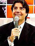 João está na berlinda na Rede TV e no MP