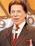 Silvio está emburrado com Galisteu?