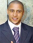 Roberto Carlos pagará pensão milionária