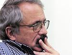 O coronel Ubiratan Guimarães