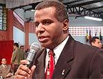 Luiz Antonio Rodrigues da Luz