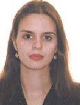Priscila Bertoldi Silva
