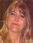 Vilma Helena Dummer Klug