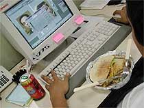 http://www1.folha.uol.com.br/folha/equilibrio/images/comida1.jpg