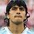 argentina-luis_gonzalez.jpg