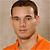 holanda-wesley_sneijder.jpg