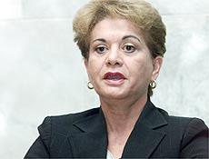 Wilma de Faria se reelegeu governadora no RN