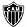 Classificação do Campeonato Brasileiro Série A Escudo-atletico_mg-27x27