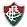 Classificação do Campeonato Brasileiro Série A Escudo-fluminense-27x27