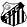 Classificação do Campeonato Brasileiro Série A Escudo-santos-27x27