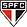 Classificação do Campeonato Brasileiro Série A Escudo-sao_paulo-27x27