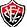 Classificação do Campeonato Brasileiro Série A Escudo-vitoria-27x27