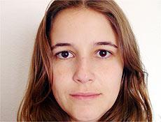 A repórter Mariana Lajolo, que acompanha os Mundiais de vôlei, participa de chat na Folha Online
