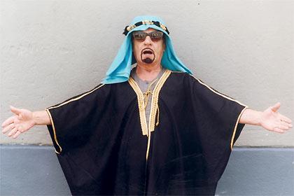 http://www1.folha.uol.com.br/folha/galeria/album/images/20050927-golias9.jpg