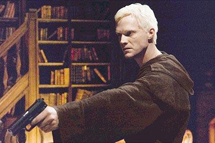 """Cena do filme """"O Código Da Vinci"""": www1.folha.uol.com.br/folha/galeria/album/p_20060516-codigo_davinci..."""