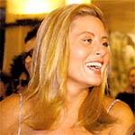 http://www1.folha.uol.com.br/folha/ilustrada/images/20030815-vera.jpg