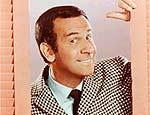 Morre nos EUA o ator Don Adams, o agente 86