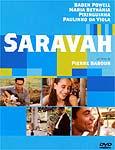 DVD saiu em 2005