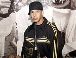 """Porto-riquenho Daddy Yankee ganha fama com o hit """"Gasolina"""""""