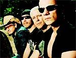 U2 toca nos dias 20 e 21 de fevereiro em São Paulo