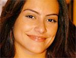 Cleo Pires é apaixonada por esportes na trama da Globo
