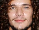 Daniel de Oliveira, o Duda, é apaixonado por Bel