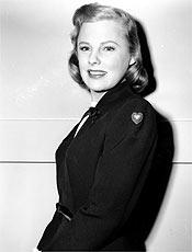 "A ""esposa perfeita"" de Hollywood morreu aos 88 anos nos EUA"