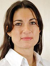 Leticia Rechden, da Equipe Águia, demitida por Roberto Justus
