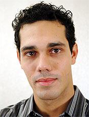 Maximiliano Carvalho, 28, foi demitido por ser passivo demais