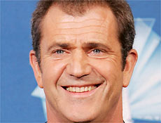 Ator Mel Gibson decidiu iniciar um programa de reabilitação após dirigir embriagado
