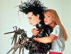 Veja galeria de imagens dos melhores filmes do ator Johnny Depp, na opinião dos internautas