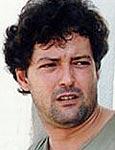 Ator Irving S�o Paulo morreu aos 41 anos
