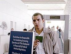 """""""Vôo 93"""" é a primeira produção de Hollywood sobre os atentados de 11 de setembro de 2001"""