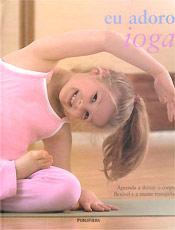 Fotos mostram exercícios de respiração, equilíbrio e meditação