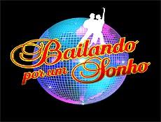Programa mistura famosos e anônimos em competição de dança; conheça participantes