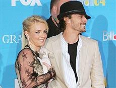 """Musa pop, Britney Spears ficou famosa após lançar a canção """"Baby One More Time"""""""