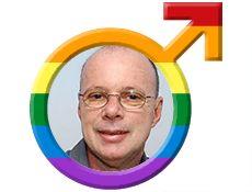 Braga integra lista dos 10 gays influentes